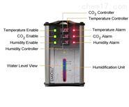 气体控制系统