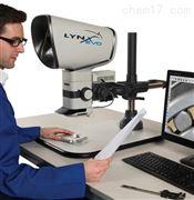 高效能无目镜体视显微镜 Lynx EVO技术参数