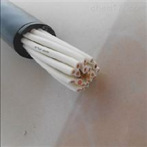 矿用防爆电缆MHYV-1*2*0.8