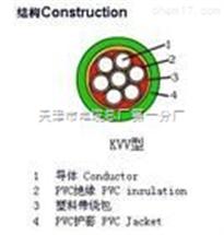 ia-K2YV 本安型信号控制电缆