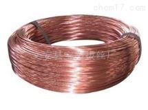 DJYVP2-20*2*0.5-计算机电缆