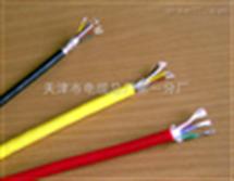 HYVP-30×2×0.6㎜屏蔽通讯电缆
