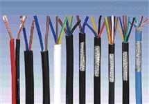 ZRYJV23阻燃铠装电力电缆