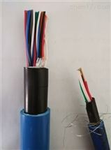 高温控制电缆ZR-KFFR