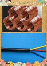 HYA22-5*2*0.8通信电缆