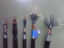 KYVP22控制铠装电缆