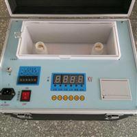 FHY-18绝缘油介电强度自动测试仪