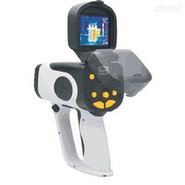 DT-9873B手持式红外热像仪