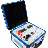 MEHL-100A回路电阻测试仪