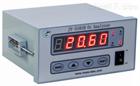 高氧分析仪制氧机专用氧浓度检测仪
