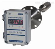 高温烟气湿度仪CEMS专用