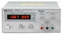 E3600是德科技(安捷伦) E3600系列直流电源