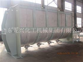 不燃聚苯真金板生产成套设备