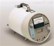 TPS-451C型中子剂量当量率监测仪