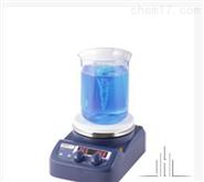 北京大龙实验数显加热磁力搅拌器