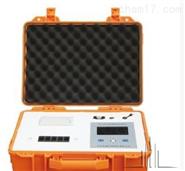山东安博PRT-5B型便携式农药残留速测仪