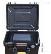 山东安博食品安全干式分析仪AGF-100J