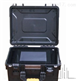 山東安博食品安全干式分析儀AGF-100J