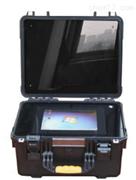 食品安全干式分析仪AGF-100A