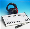 SM930丹麦麦迪克SM930型听力计