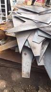 大量求购可再利用铁板边角料