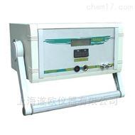 RTM1688-2测氡仪、土壤、水氡测量仪检测仪