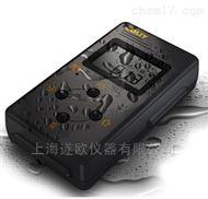 RM600型辐射检测仪