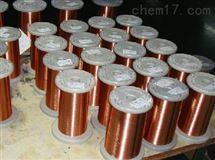 MHYV1*4*7/0.52矿用电缆