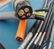 HYAT-30×2×0.6㎜充油通信电缆