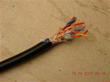 RVVP22铠装屏蔽电缆