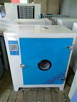 混凝土仪器电热鼓风干燥箱101-2