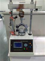 科宇仪器沥青马歇尔稳定度测定仪LWD-3