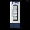 海尔4℃医用低温血液冷藏箱 HXC-158