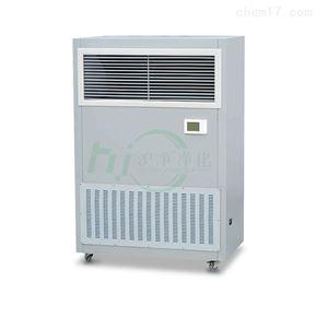 PAU-1000移动式空气自净器PAU-1000空气净化器空气消毒机
