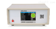 ASD908昂盛達ASD908移動電源PCBA測試儀