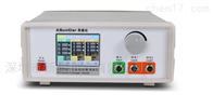 ASD906A昂盛達ASD906A模擬電池電源