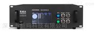 ASD908A昂盛達ASD908A雙向可編程穩壓電源