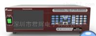 MSPG-7100S韓國Master MSPG-7100S信號發生器