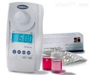 氯化物(Cl)浓度测定仪