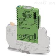 温度测量变送器PI-EX-RTD - 2865311