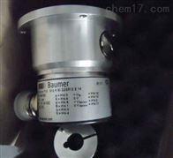 原裝進口Baumer編碼器ATD2AB14Y1現貨