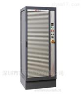 BE300-600Digatron迪卡龍BE300-600電池測試儀