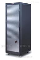 BTS-600迪卡龍Digatron BTS-600高功率放電測試儀