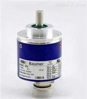 原裝Baumer編碼器IFRM12P1701/S35L現貨
