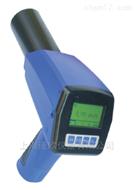 FJ1200环境级X、γ辐射检测仪