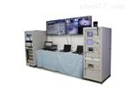 9201H 手机业务功能与性能测试系统