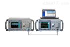 9208N 5G mMTC移动物联网综合测试系统