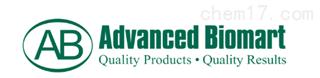 Advanced Biomart代理