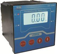河北地區中文數顯電導率分析儀DDG-2090
