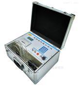 北斗星仪器便携式煤气成分分析仪